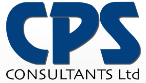 CPS Logo Current