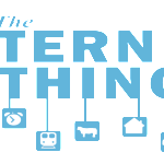 The Internet of Kerchings
